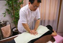 massage_img1