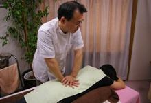treatment_img1